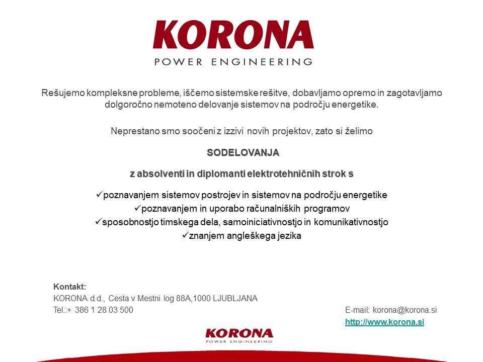KORONA-Oglas-Student_projektant.jpg#asset:1655