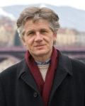 Andrej Orgulan