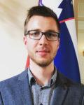 Marcel Topler