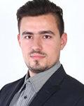 Mirza Sarajlić