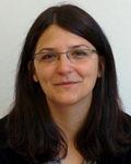 Nevena Srećković