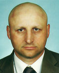 Gorazd Štumberger